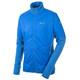 Salewa Pedroc PTC Alpha Jacket Men mayan blue